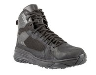 Buty 5.11 Halcyon Tactical - Black (12363-019)