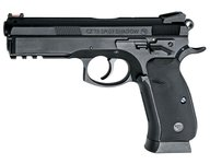 Pistolet ASG CZ SP-01 Shadow GNB (17653) (Pistolety)