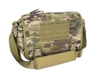 Torba Direct Action Small Messenger Camogrom (TB-SMS-CD-14//DA) H