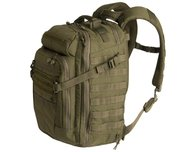 Plecak First Tactical Specialist 1-Day 36 l OD Green (U1T/180005830) KR
