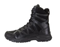 Buty First Tactical Men's Operator Boot 7'' Black (165010-019) KR