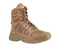 Buty First Tactical Men's Operator Boot 7'' Coyote (165010-060) KR