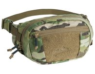Nerka Helikon Possum - MultiCam (TB-PSM-CD-34)