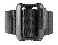 Pas Helikon UTL Urban Tactical Black (PS-UTL-NL-01)