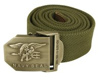 Pas Helikon Navy Seal Olive Green (PS-NSE-CO-02)