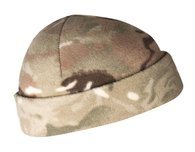 Czapka Helikon Watch Cap MP Camo (CZ-DOK-FL-33) H