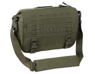 Torba Direct Action Small Messenger Olive Green (TB-SMS-CD-02//DA) H