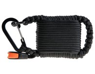 Zestaw survivalowy Paracord Badger Outdoor