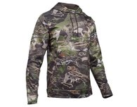 Bluza termoaktywna Under Armour Icon - Ridge Reaper Camo Forest (1285582-943)