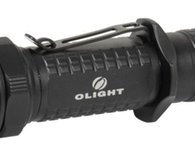 Klips do latarki Olight M22/M20 (M22 CLIP)