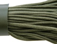 Linka Paracord Badger Outdoor 1 m - oliwkowa