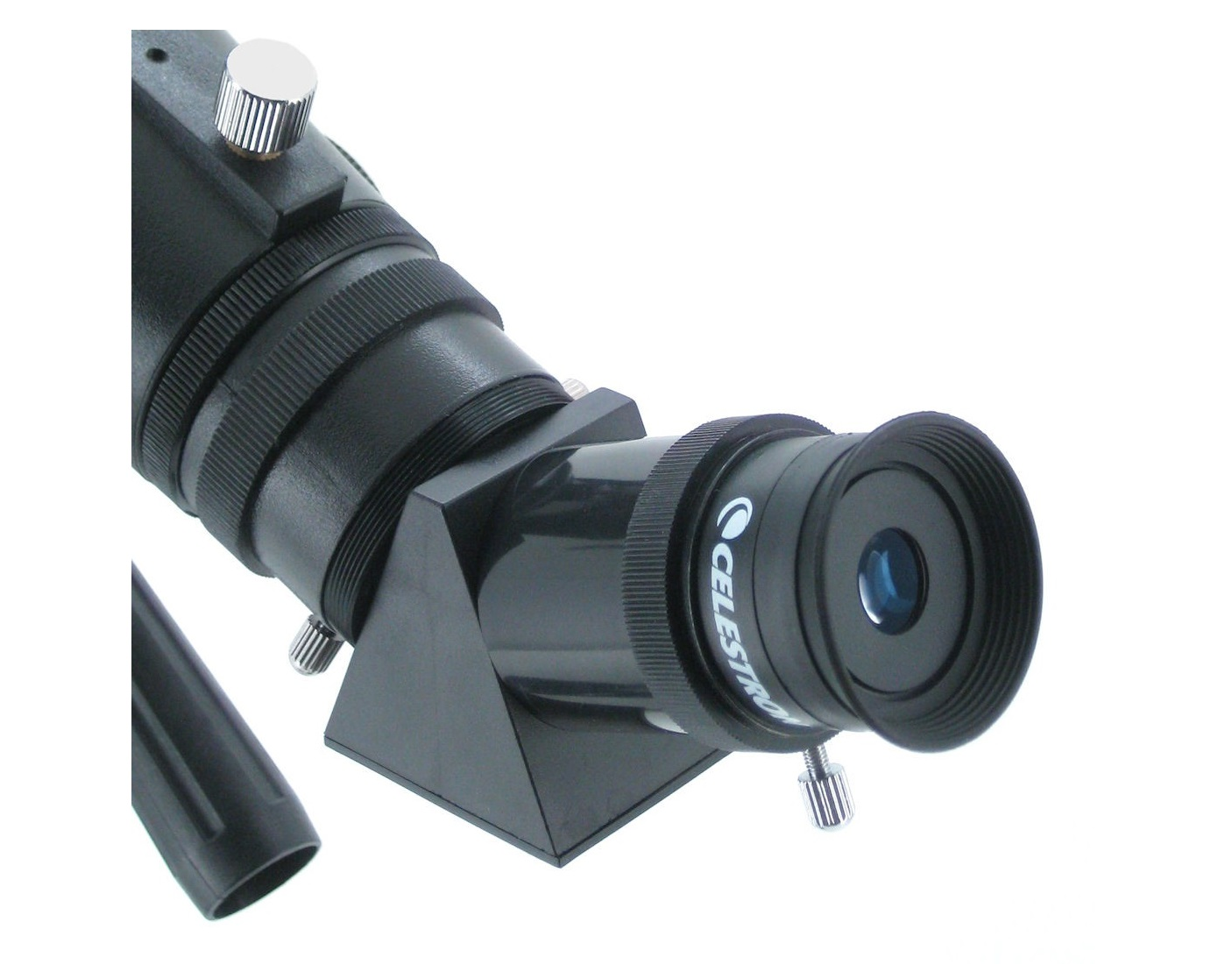 Celestron travel telescope compact offered in vgc cash on