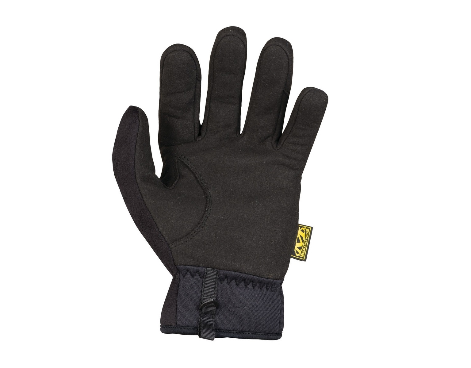 Rękawice Mechanix Wear Fastfit Cold Weather Insulated
